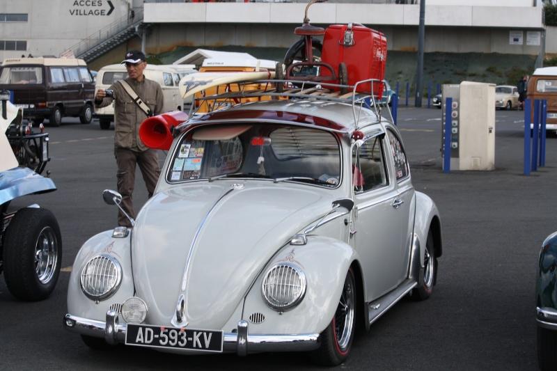 LE  MANS  Super VW Festival  24-25-26  Juillet 2015  Img_6936