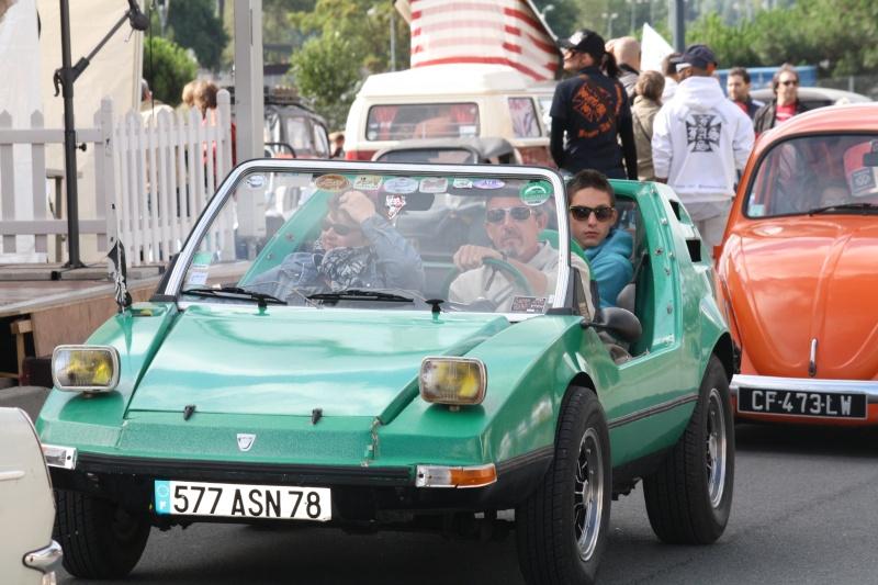 LE  MANS  Super VW Festival  24-25-26  Juillet 2015  Img_6938