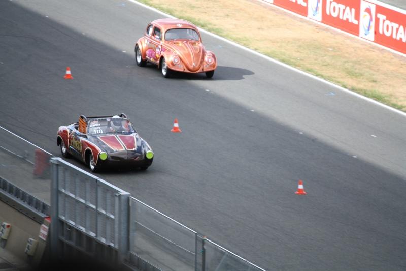 LE  MANS  Super VW Festival  24-25-26  Juillet 2015  Img_6939