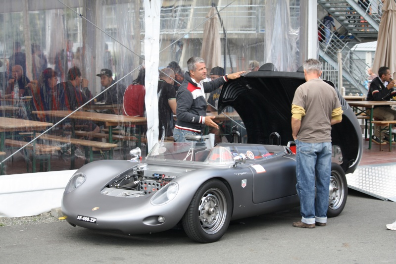 LE  MANS  Super VW Festival  24-25-26  Juillet 2015  Img_7010