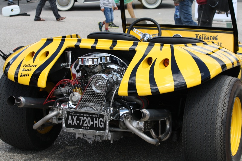 LE  MANS  Super VW Festival  24-25-26  Juillet 2015  Img_7112