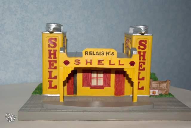 Les Stations-Service & les Garages K_rela10