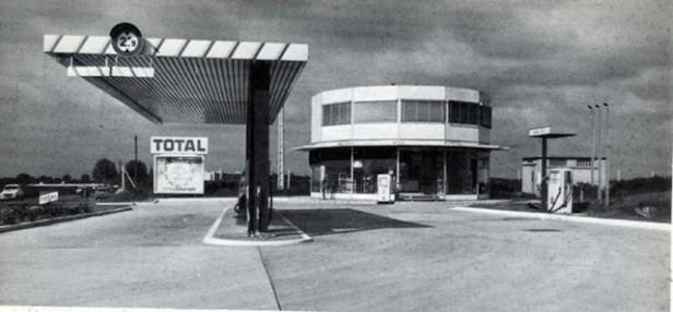Les Stations-Service & les Garages Z14_na10