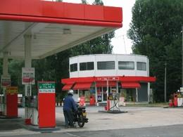Les Stations-Service & les Garages Z19_vi10