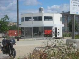 Les Stations-Service & les Garages Z20_st10