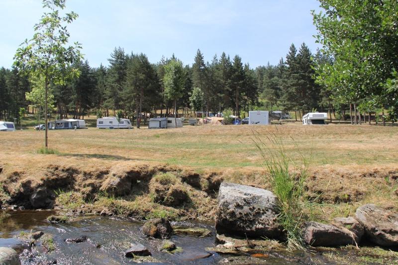 Camping le Galier Saint Alban sur Limagnole (48) Img_9313
