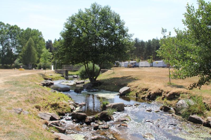 Camping le Galier Saint Alban sur Limagnole (48) Img_9314
