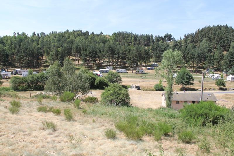 Camping le Galier Saint Alban sur Limagnole (48) Img_9317