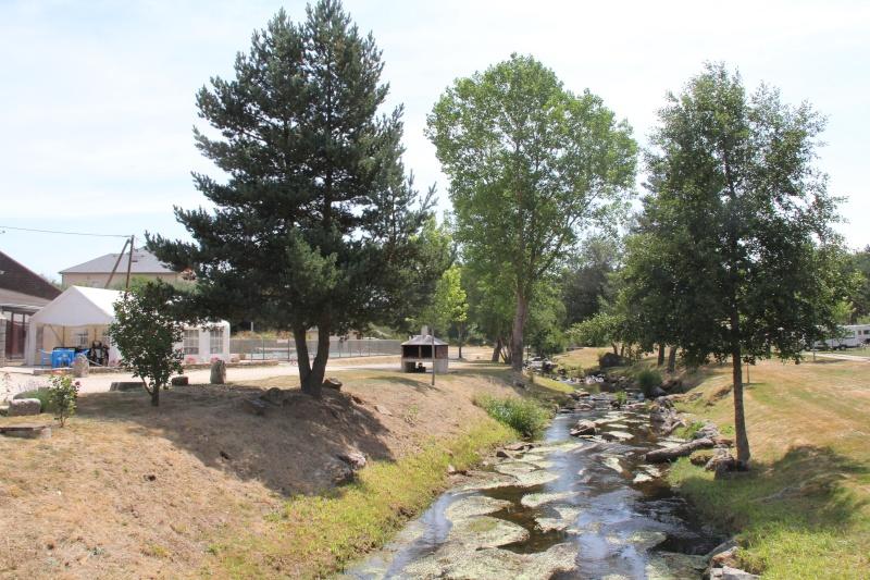 Camping le Galier Saint Alban sur Limagnole (48) Img_9320