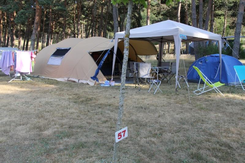 Camping le Galier Saint Alban sur Limagnole (48) Img_9323