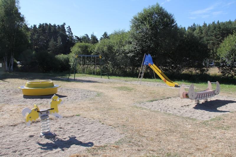 Camping le Galier Saint Alban sur Limagnole (48) Img_9613