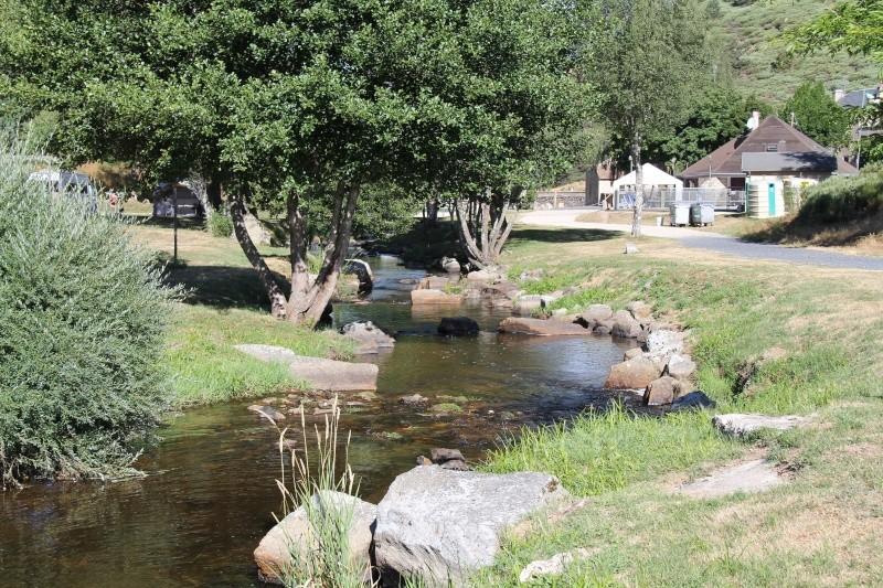Camping le Galier Saint Alban sur Limagnole (48) Img_9615