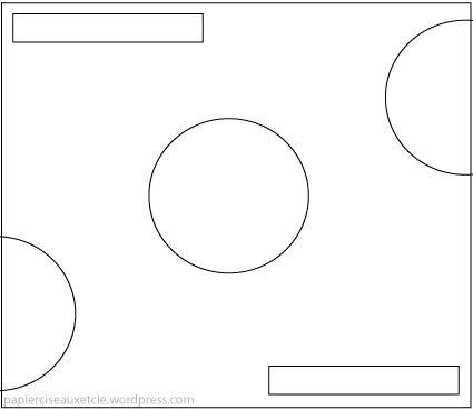 Défi sans fin (suite...) - Page 4 Sketch10