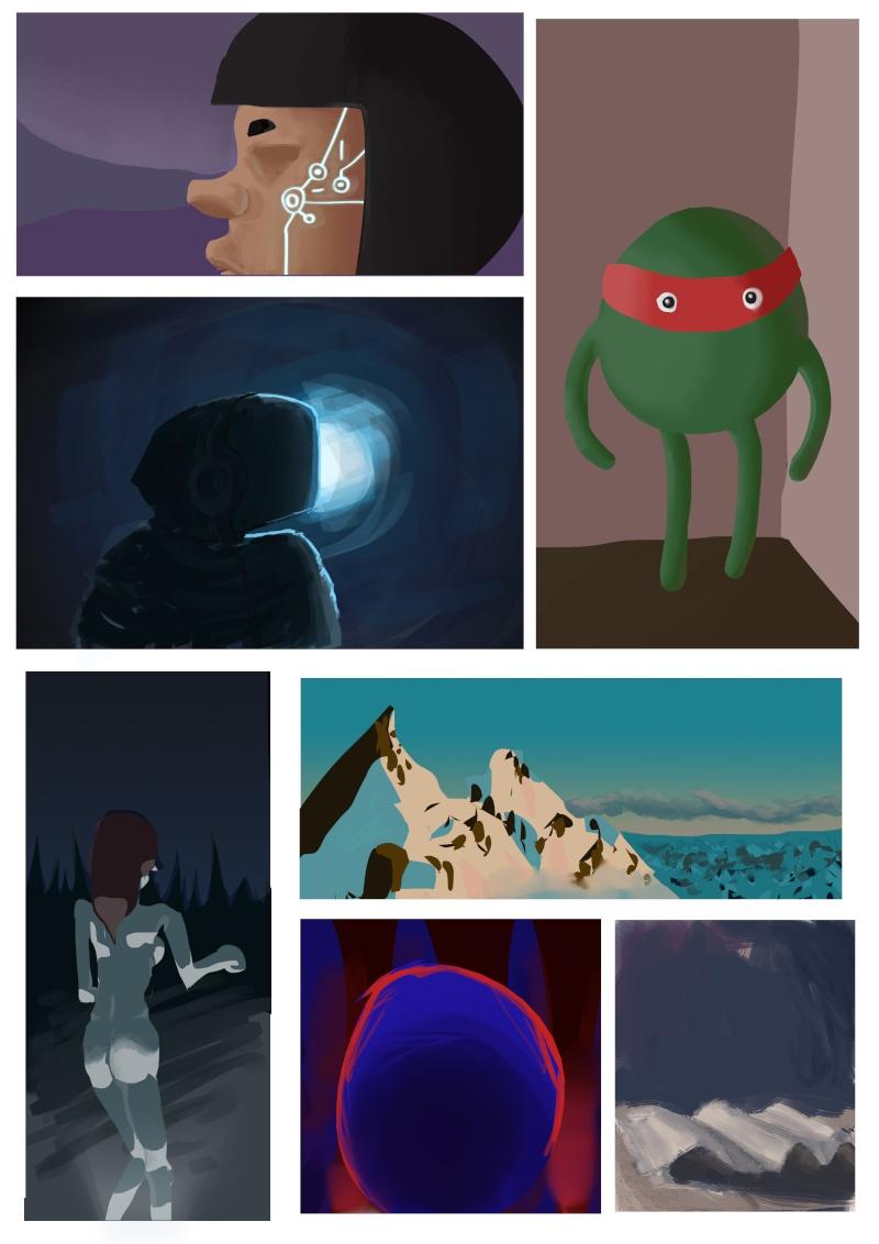 Maxtronaute [Challenge été P20] ◕‿◕ - Page 5 2_thum10