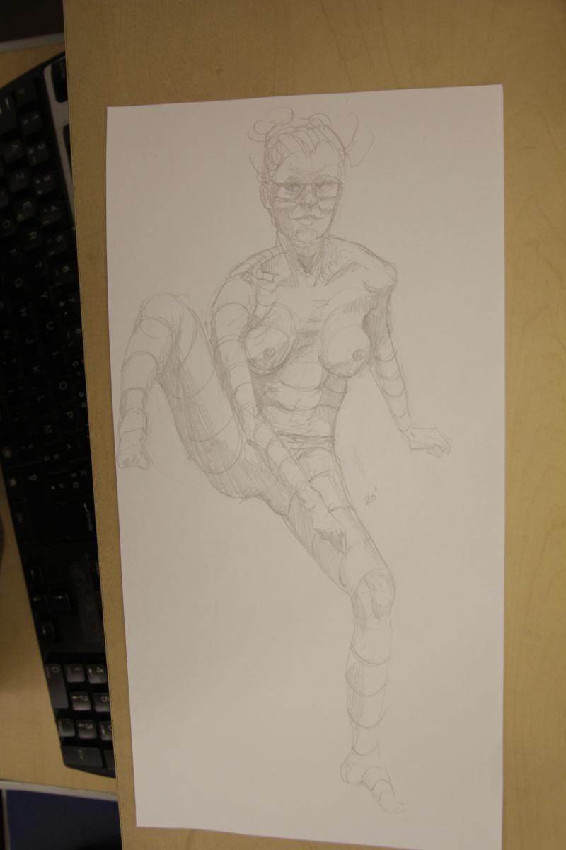 Maxtronaute [Challenge été P20] ◕‿◕ - Page 5 _mg_0012