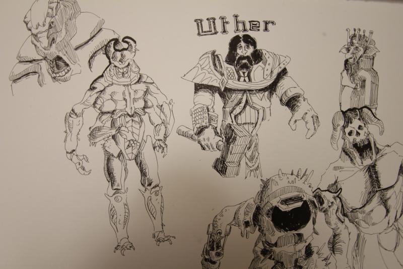 Maxtronaute [Challenge été P20] ◕‿◕ - Page 5 _mg_0013