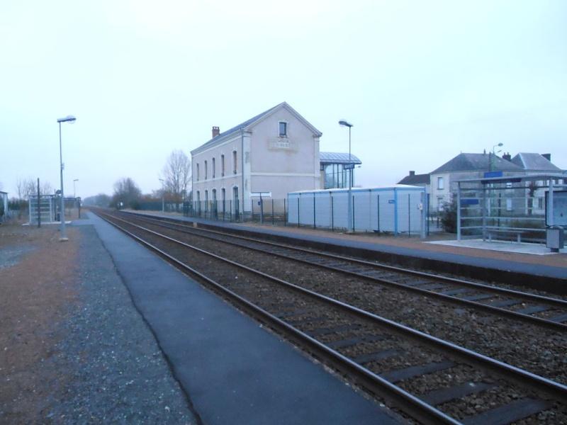 Sarthe - Page 2 1024px11