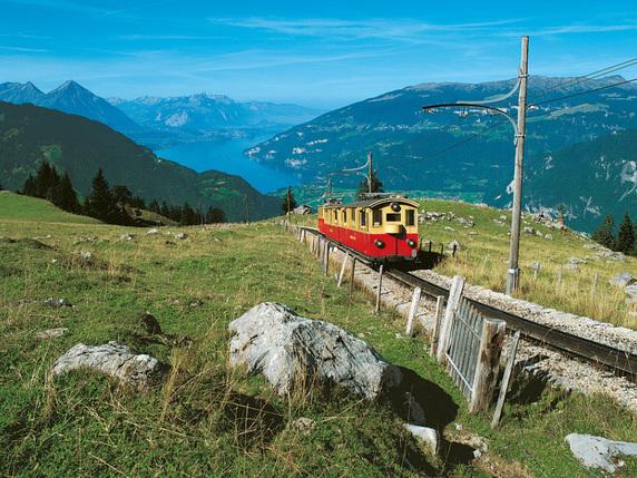 [BE] Canton de Berne (Bern) La_lib10