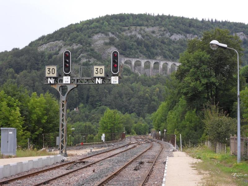 Région Bourgogne-Franche-Comté Morez_10