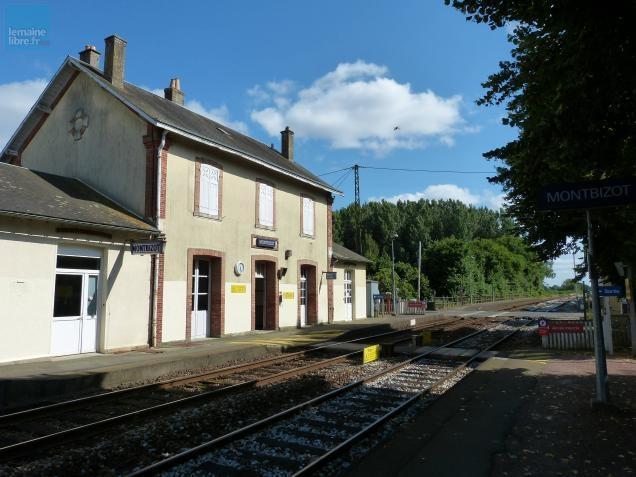 Sarthe - Page 2 P1d28010