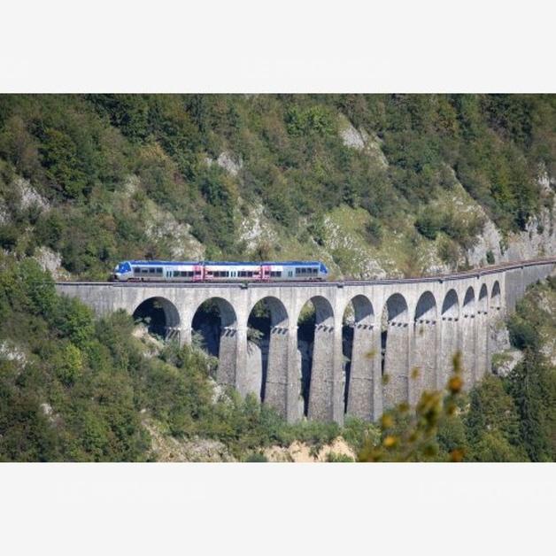 Région Bourgogne-Franche-Comté Photo-10