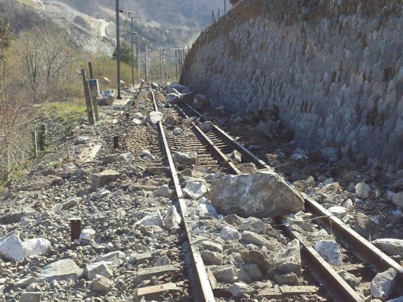 Savoie Photo-11