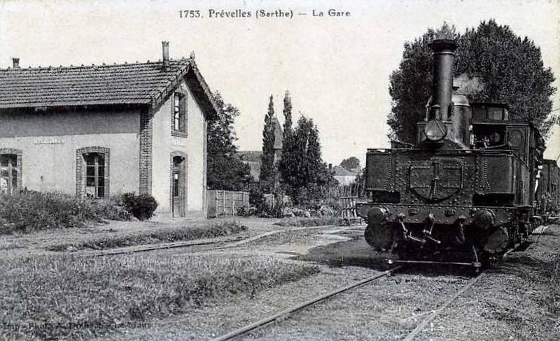 Sarthe Pryvel10