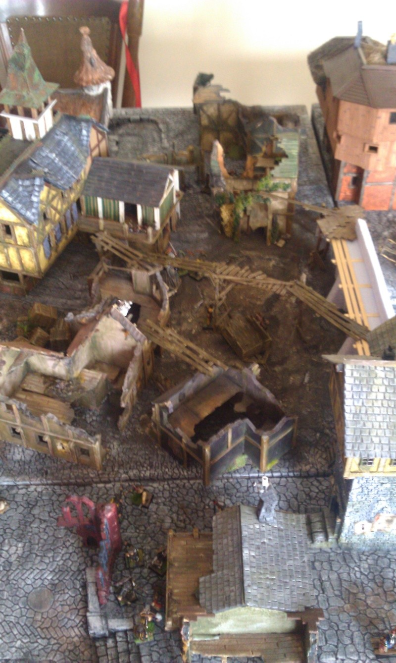 Mordheim table layout discussion thread Imag0110