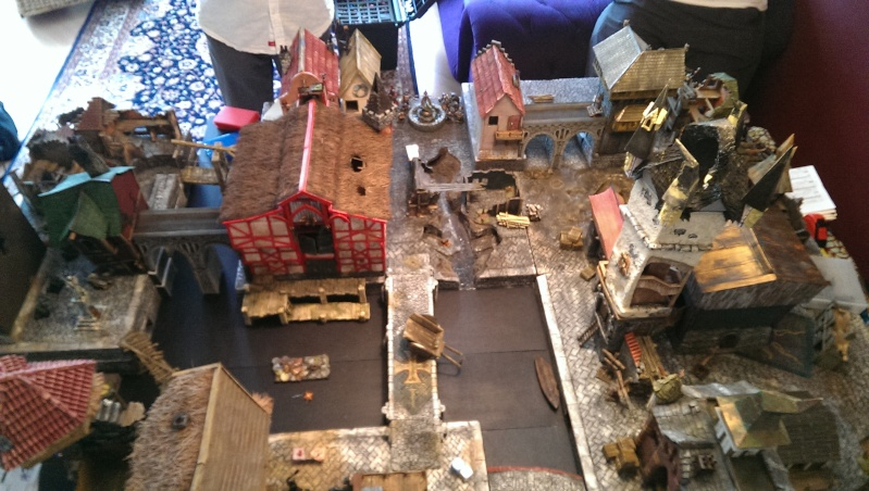 Mordheim table layout discussion thread Imag2010