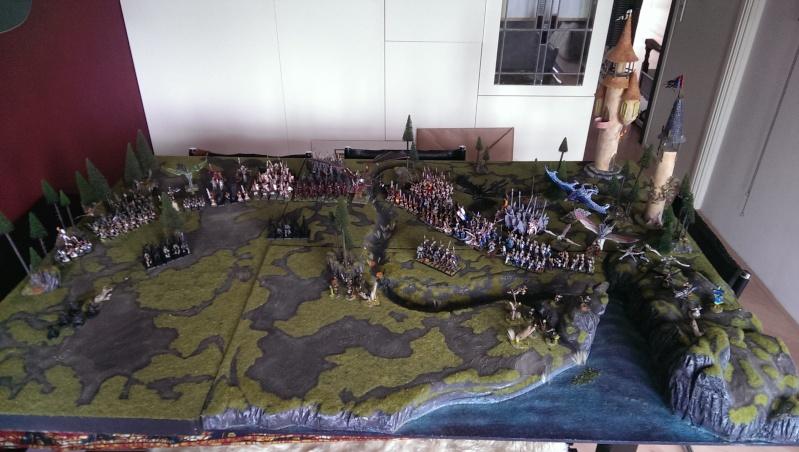 Warhammer Age of Sigmar Imag2011