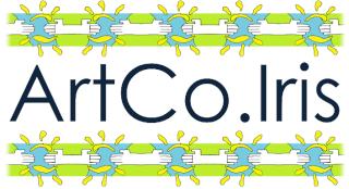 ArtCo.Iris