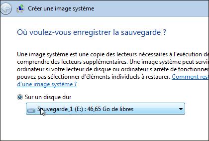 pour ou contre windows 10 ? Image_10