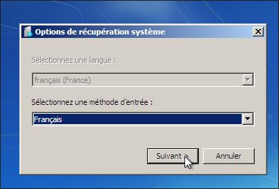 pour ou contre windows 10 ? Suivan11