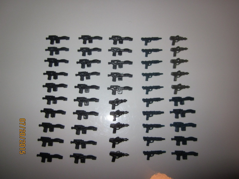 This is just a bit of info people may not know  50_gun11