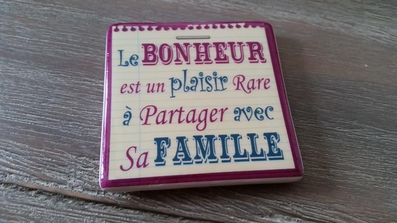 Vacancier mystere : Les pères noël prennent des vacances ! [inscriptions closes] - Page 4 20150832