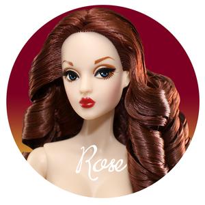 Mizi jolie, Rose est devenue Gloria Abuiab10