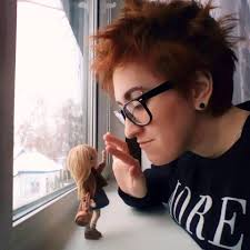 Les incroyables poupées au crochet by Mint Bunny Images15