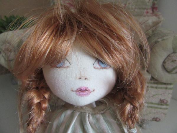 Chiffonnette, joli visage  mais laid corps. Img_1725