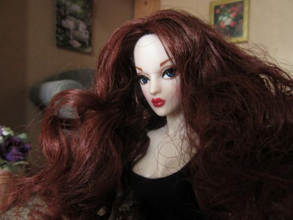 Mizi jolie, Rose est devenue Gloria Img_2422