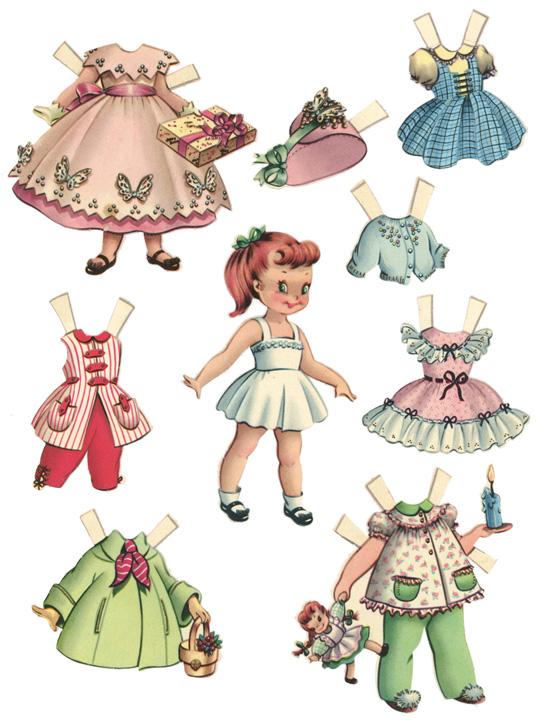 Petite poupée à télécharger - Page 2 Po110