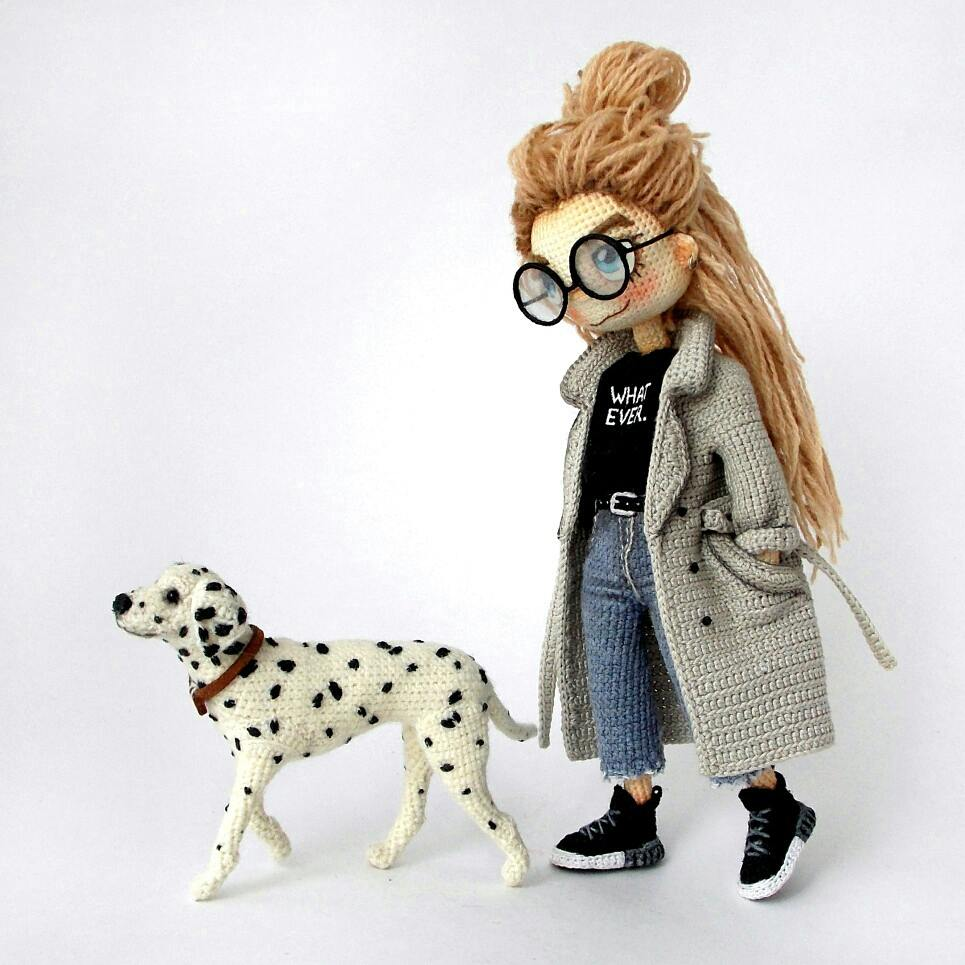 Les incroyables poupées au crochet by Mint Bunny Uy8tzt10