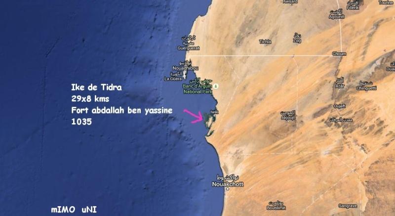 Youssef ben Tachafine , de Tidra a Tidri (mhamed zagora) Tidra10
