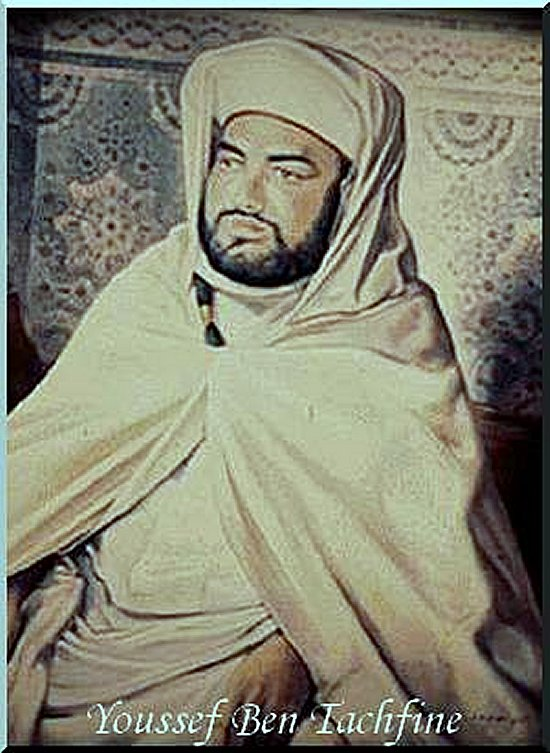 Youssef ben Tachafine , de Tidra a Tidri (mhamed zagora) Yousse10