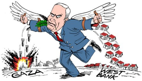 I am shocked...SHOCKED I SAY!  Confusion reigns in Vienna as Iran reportedly says 4th nuke deal deadline to be missed Bibi_g11