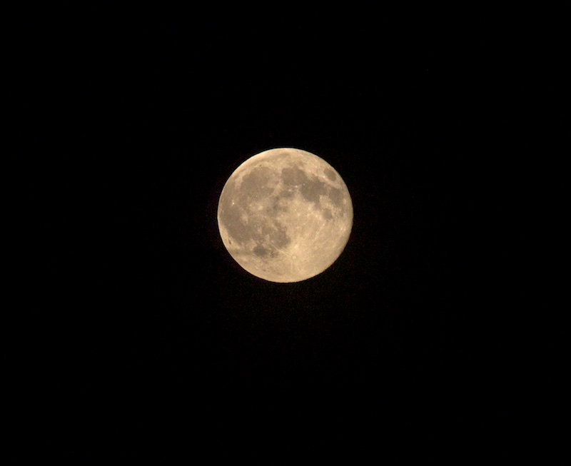 Lune et halo!! Lune10
