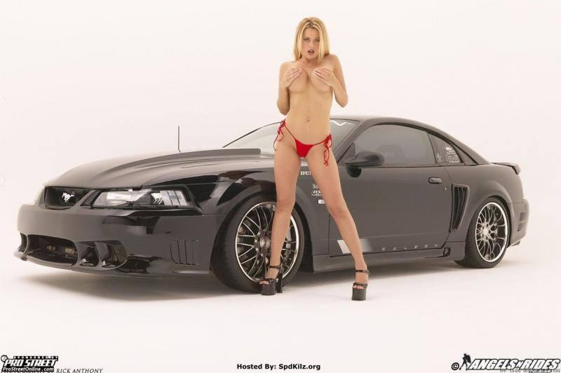 oh les jolie voiture  - Page 4 10154810