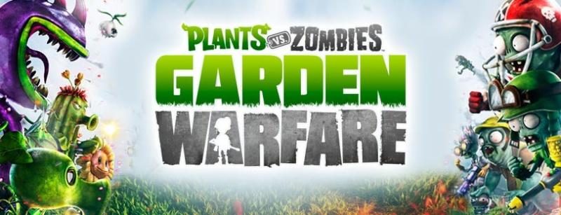 [JV] Plants vs Zombies Garden Warfare Hp_sli10