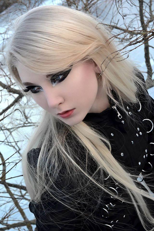 Photos de look que vous aimez - Page 2 11695710