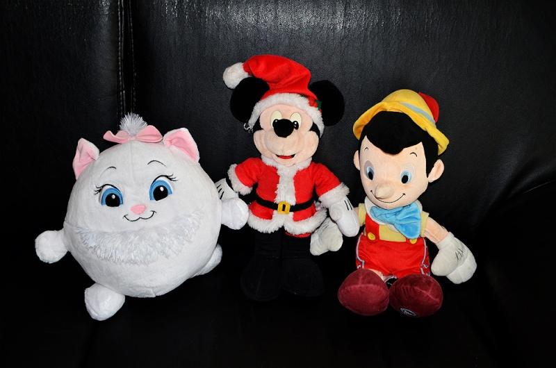 Nos trouvailles Disney dans les vide-greniers - Page 20 Dsc_1115