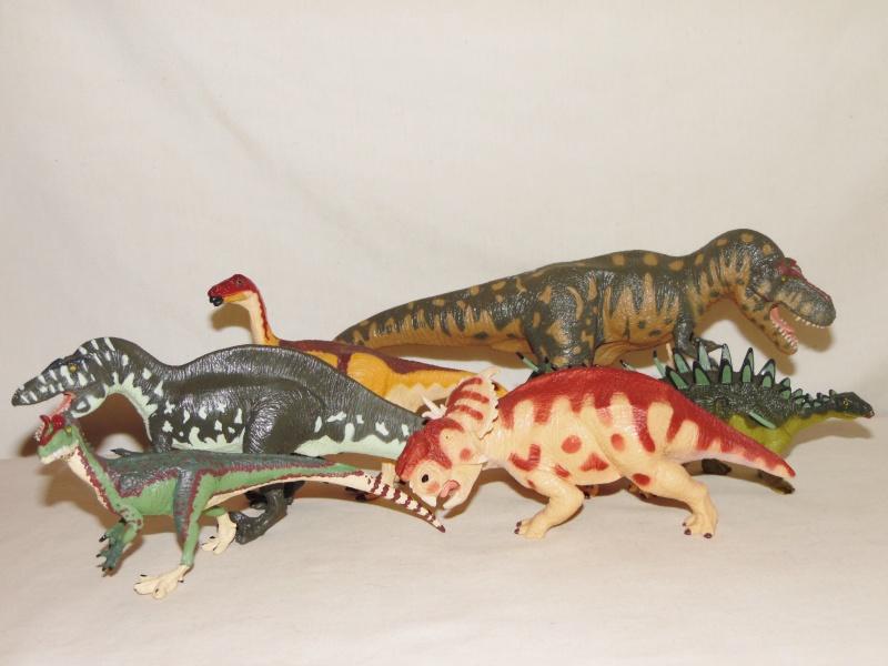 Takama's Prehistoric Battats Sam_5528